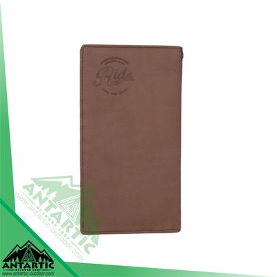 Eiger Riding Dompet