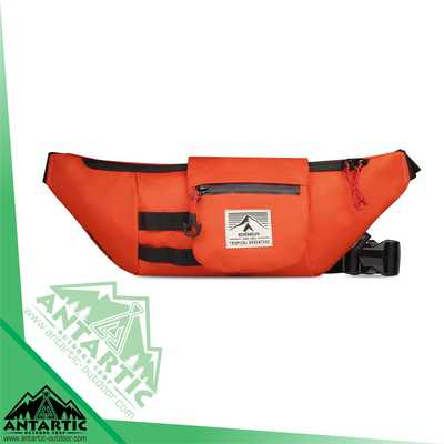 Eiger Amazonas-W Waist Bag 3L - Orange