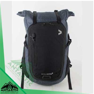 Tas KALIBRE Backpack Scion 920306000