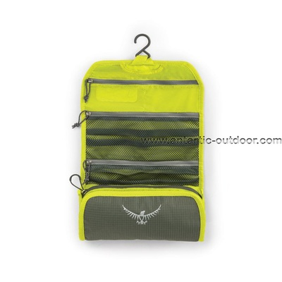 ULTRALIGHT ROLL ORGANIZER  OSPREY