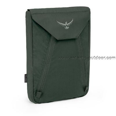 Osprey Ultralight Garment Folder