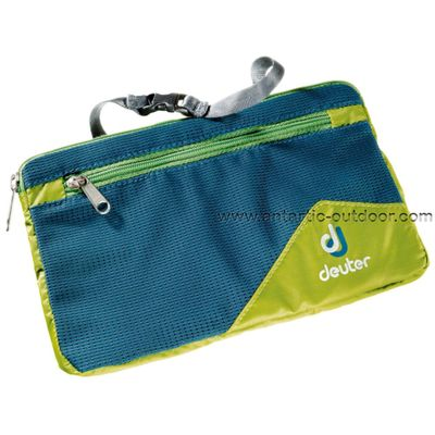 Deuter Wash Bag Lite II