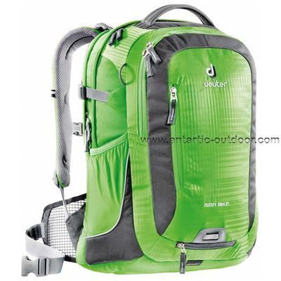 Daypack Deuter Giga Bike 28