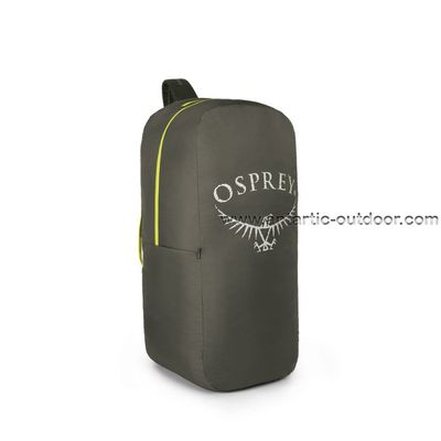 Airporter Small Osprey