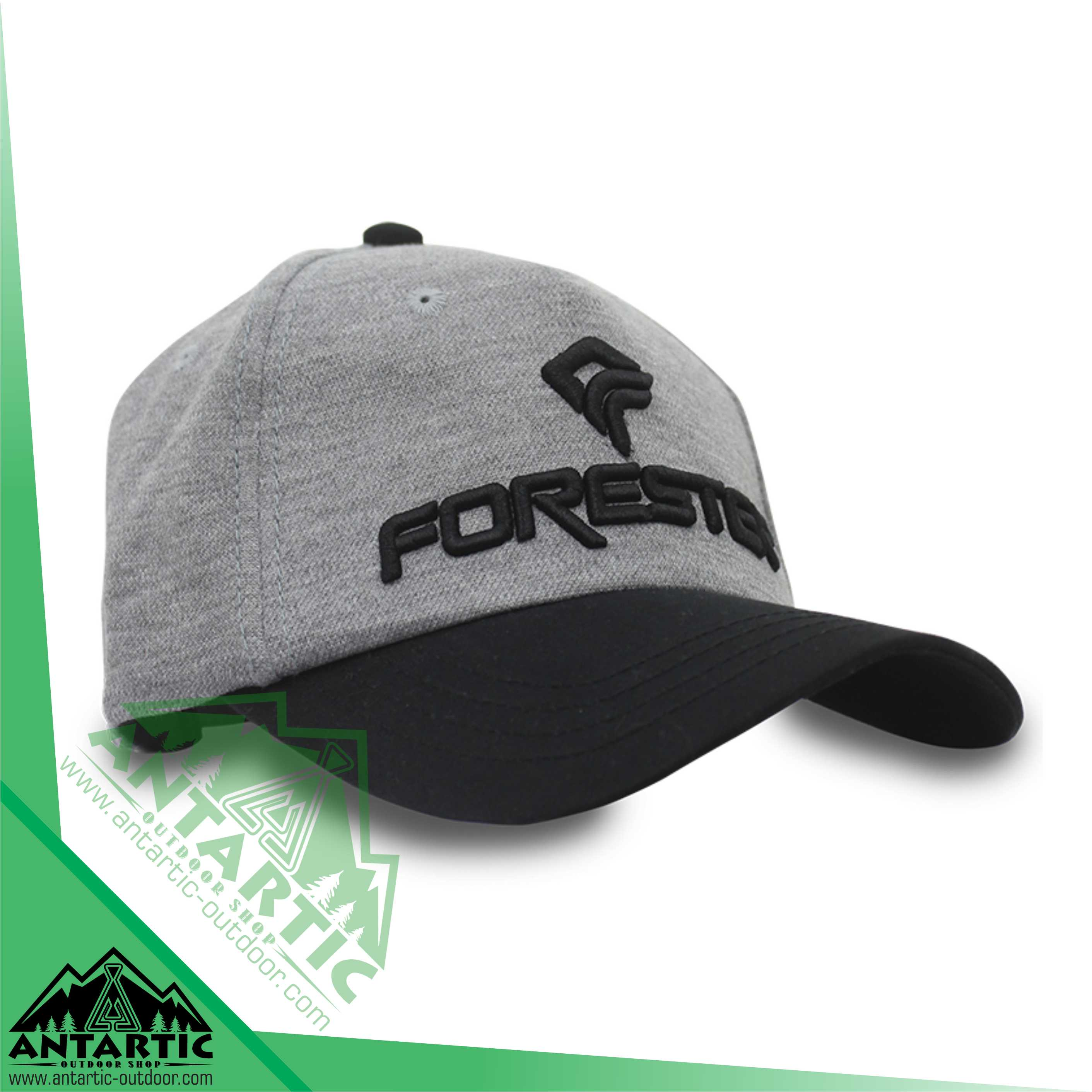 Topi Pet Forester TF 04257