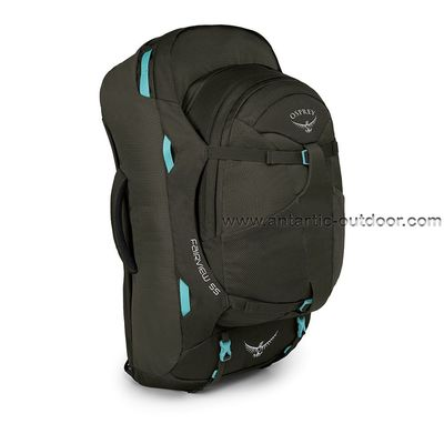 Fairview 55 Travel Bag Osprey