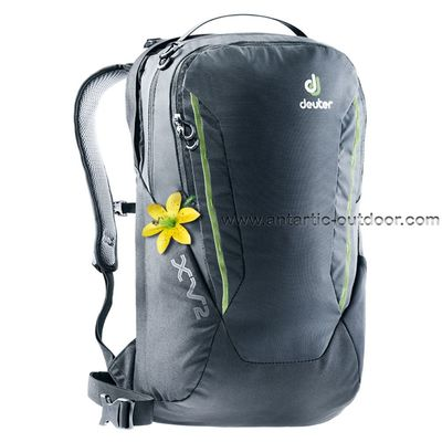 XV 2 SL Women Series Daypack Deuter