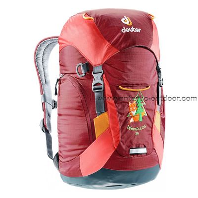 Waldfuchs 14 Daypack Kid's Series Deuter