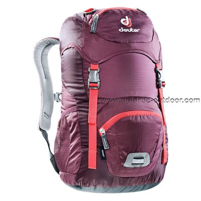 Junior Daypack Kid's Series Deuter