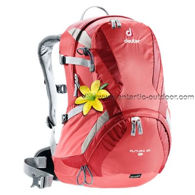Futura 20SL Daypack Women Series Deuter