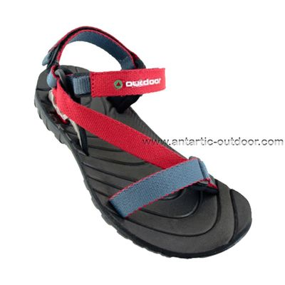 Solana ZX Sandal OutdoorPro Women Series