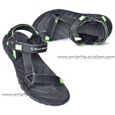 Neeladri Sandal OutdoorPro Women Series