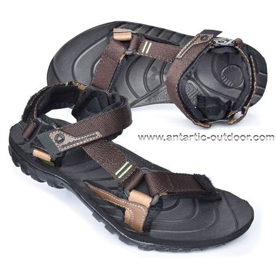 Arica TX Sandal OutdoorPro Women Series