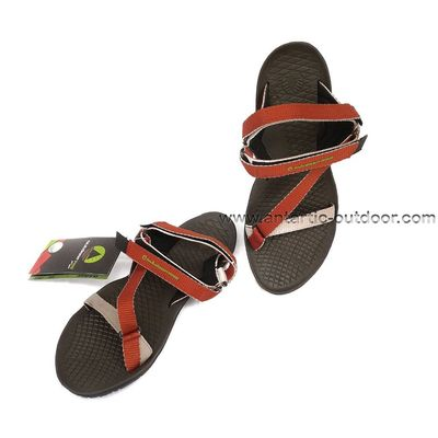 Theya ZX Sandal OutdoorPro Women Series