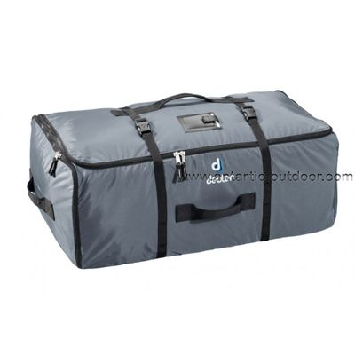 Cargo Bag EXP Deuter