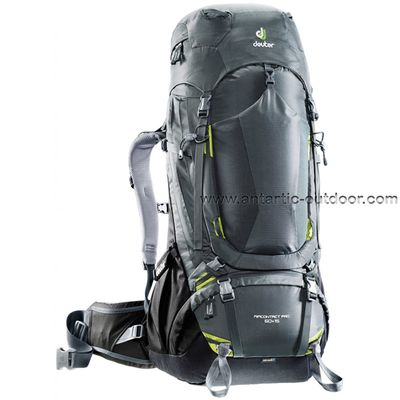 Air Contact PRO 60+15 Carrier Deuter