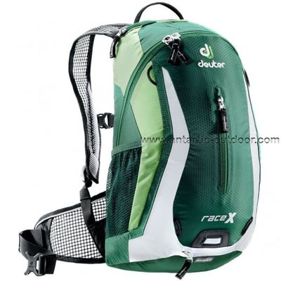 Race X Daypack Deuter