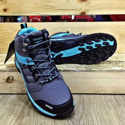 Sepatu Gunung Air Protect Vinson Women Series