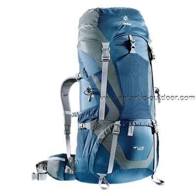 Act Lite 75+10 Carrier Deuter