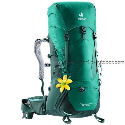 Air Contact Lite 35+10SL Carrier Deuter Women Series