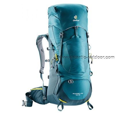 Air Contact Lite 40+10 Carrier Deuter