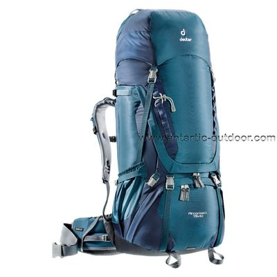 Air Contact 75+10 Carrier Deuter