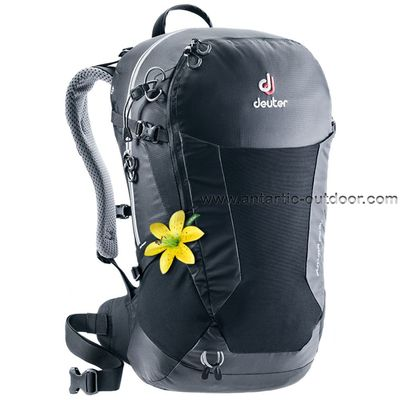 New Futura 22SL Daypack Deuter Women Series