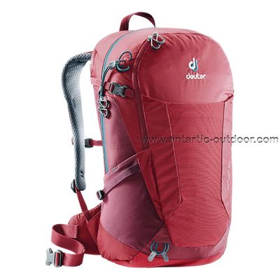 New Futura 24 Daypack Deuter