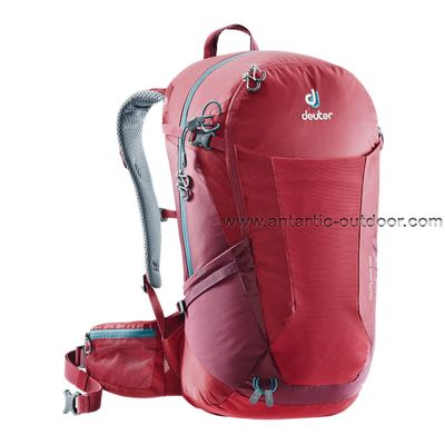 New Futura 28 Daypack Deuter