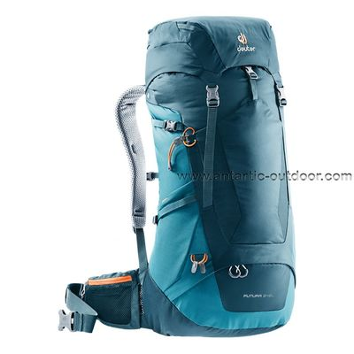 New Futura 34 EL Carrier Deuter
