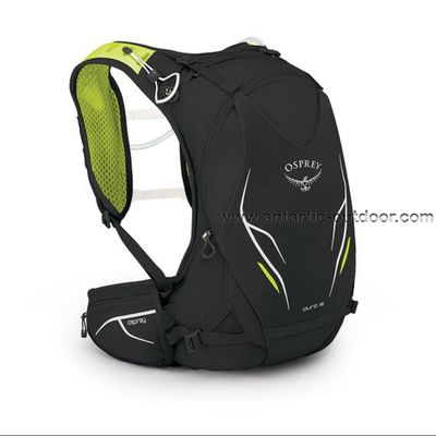 Duro 15 With 2.5L Reservoir Osprey