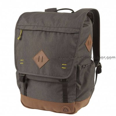 Sierra Designs Summit Daypack