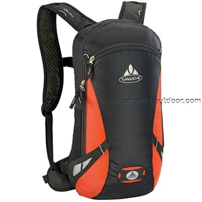 Vaude Trail Light