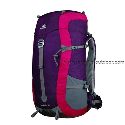 Eiger Appalachia 35L Tas Carrier Women Series
