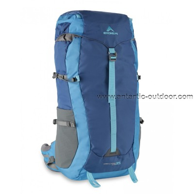 Eiger Appalachia Lite 35L Tas Carrier Women Series