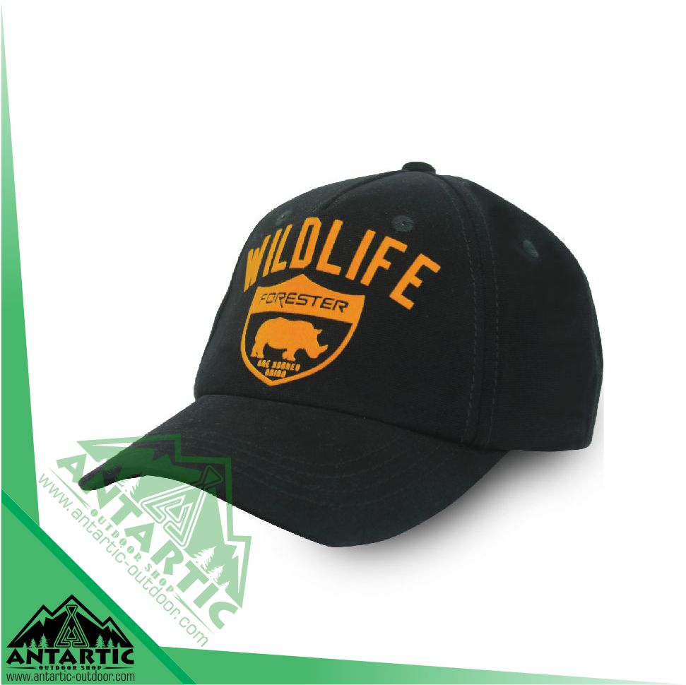 Topi Wild Life Forester TF04274