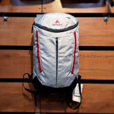 EIGER RECON 18L DAYPACK
