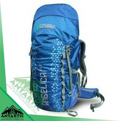 Consina Car. Angelica 60L