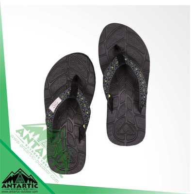 Sandal Savana Panite Clip