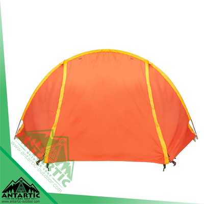 Savana Tenda Worcester 4 Person