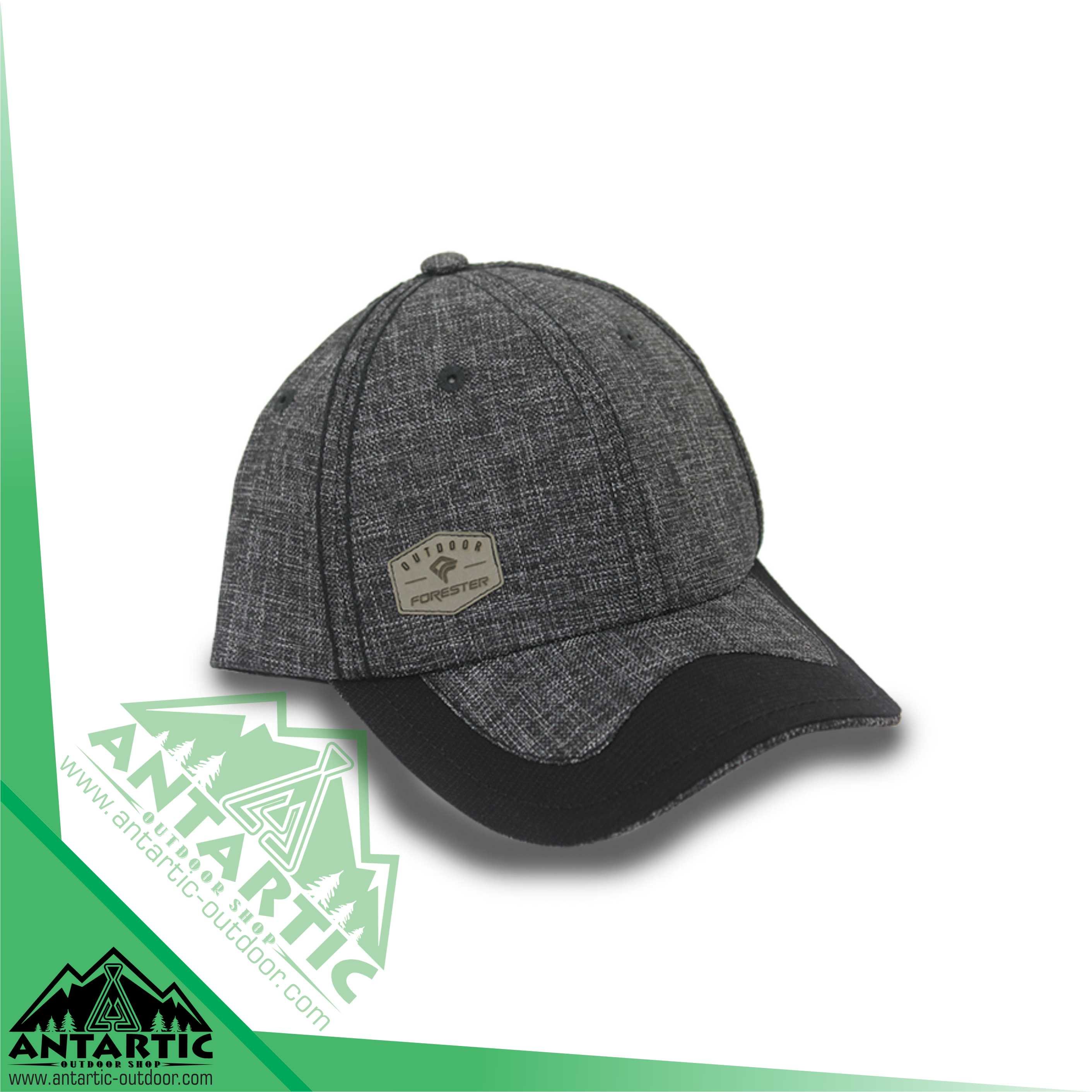 Topi Pet Forester TF 04203