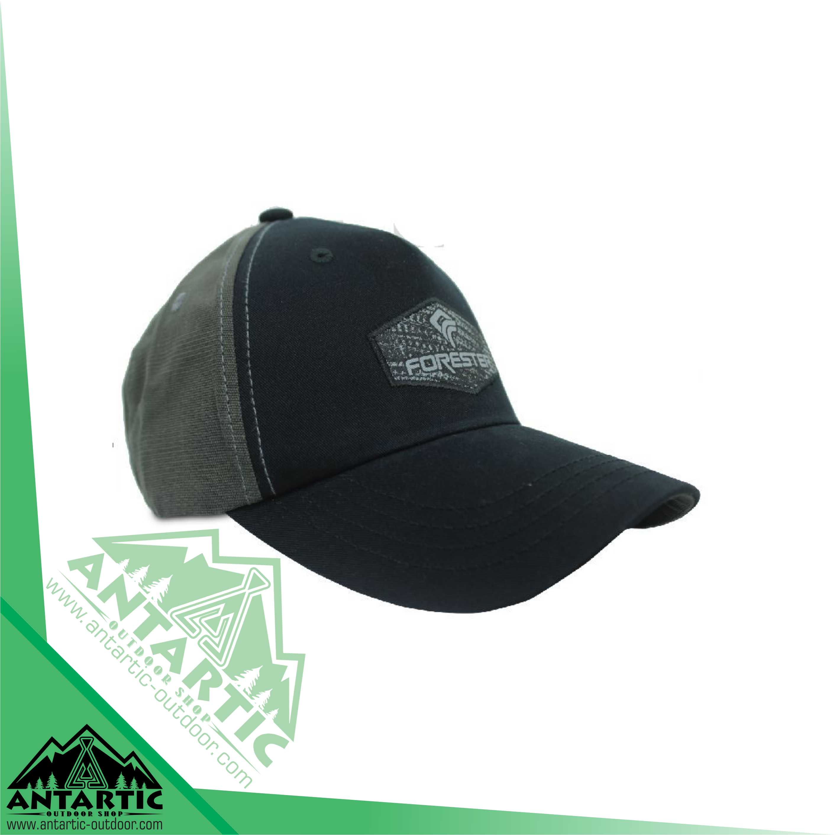 Topi Pet Forester TF04267