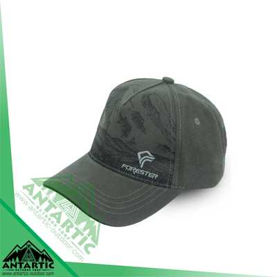 Topi Pet Forester TF04271