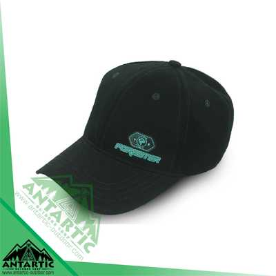 Topi Pet Forester TF04272