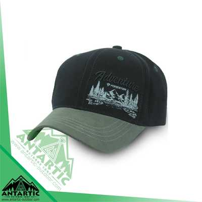 Topi Adventure Forester TF04273
