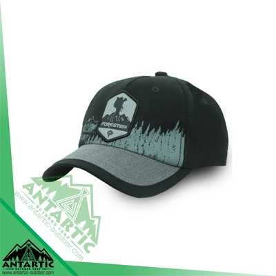 Topi Pet Forester TF04275