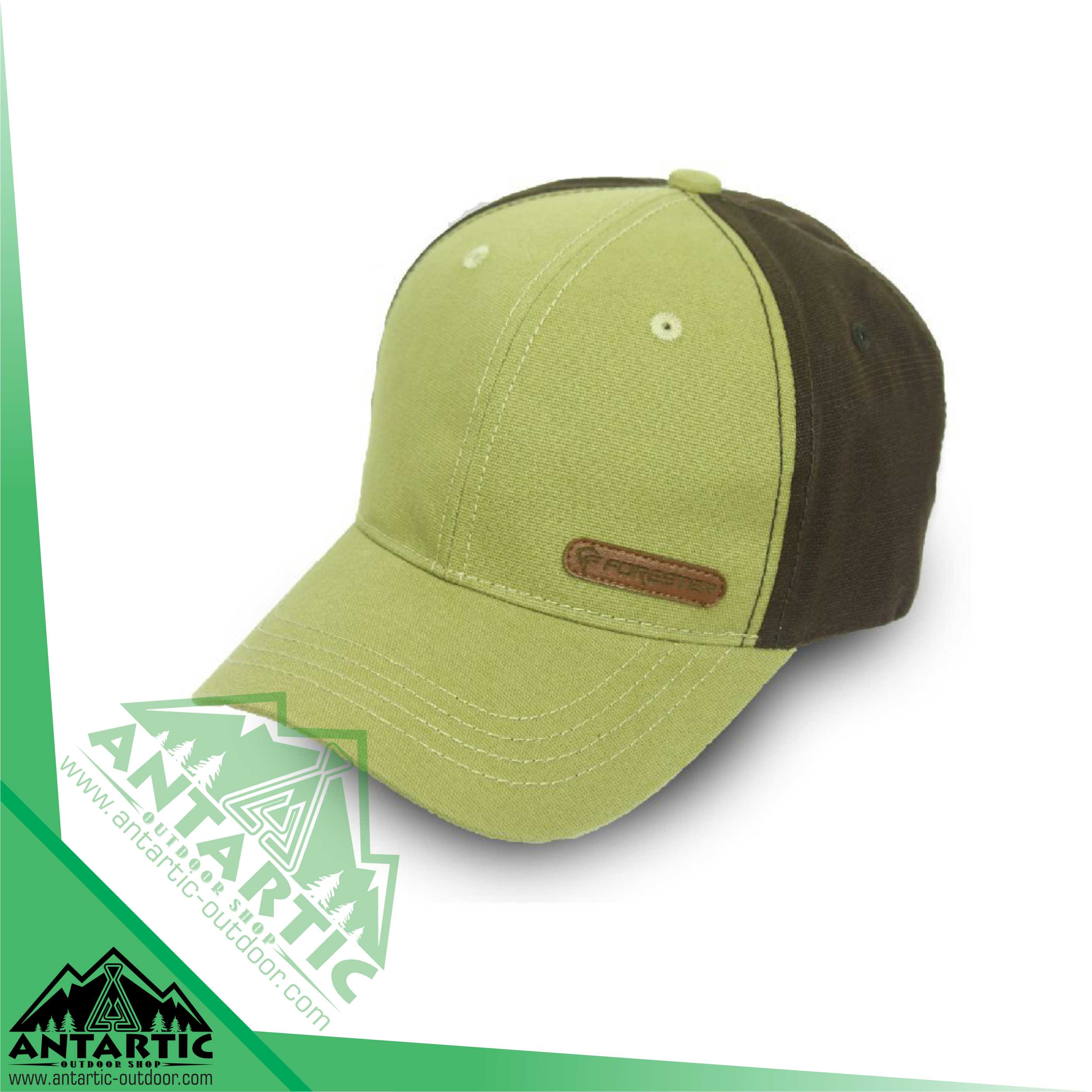 Topi Pet Forester TF04276