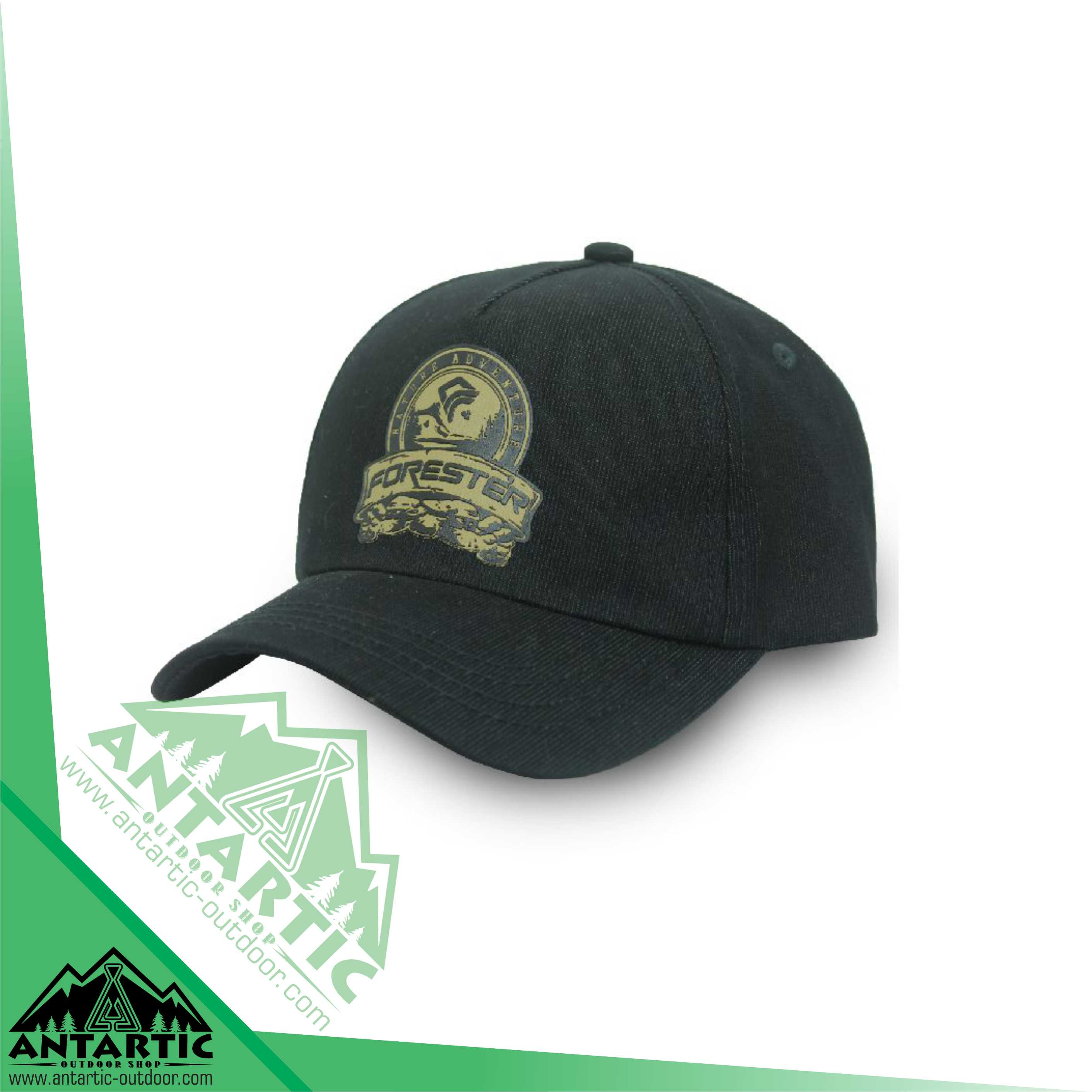 Topi Pet Forester TF04277