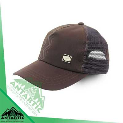 Topi Pet Forester Mix Jala
