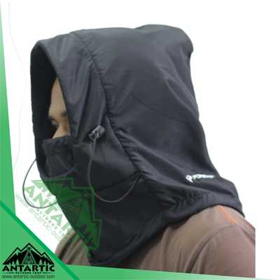 Balacklava WindStopper / Wirproof Forester